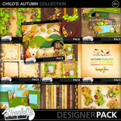 Simplette_childsautumn_bundle_pvmm_medium