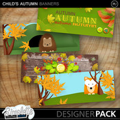 Simplette_childsautumn_banners_pvmm_medium