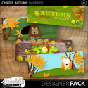 Simplette_childsautumn_banners_pvmm_small