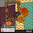 Iloveautumn_preview_small