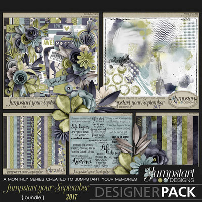 Jsd_jysept2017_bundle