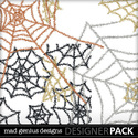 Webs_image_small