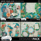 Simplette_writeyourlove_bundle_pvmm_medium