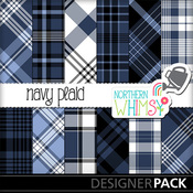 Northernwhimsy_navy_madras_plaid_pic_medium