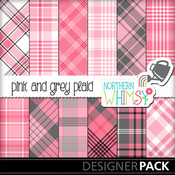 Northernwhimsy_pastel_pink_madras_plaid_pic_medium