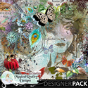 Magicalreality_artisticimpressions_kit01_small