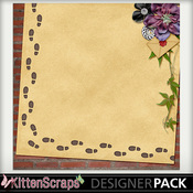 Wizarding_decopaper_1_medium