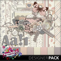Abm-softlyfalling-kit-preview-02_small