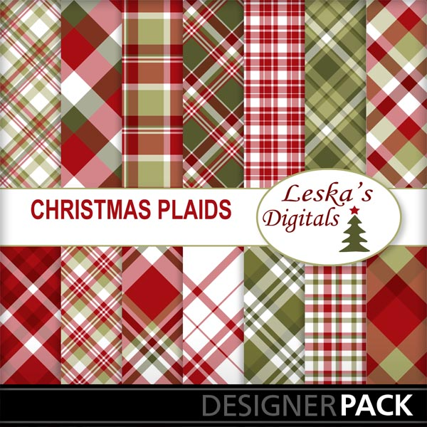 Christmasplaids_medium