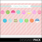 Cakepops_medium