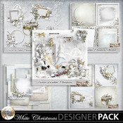 Saskia_dreamofawhitechristmasbundle_pvmm_medium