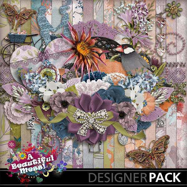 Abm-lifeiswonder-fall-kit-mmpreview-02_medium
