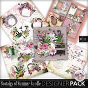 Mmnostalgyofsummerbundle_medium