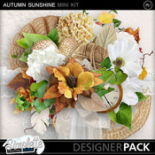 Simplette_autumnsunshine_kit_pvmm_medium