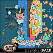 Lisarosadesigns_pinkflowersandbluejeans_preview_medium