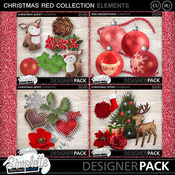 Simplette_xmas_red_collection_pvmm_medium