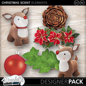 Simplette_christmasscent_cu_pvmm_medium