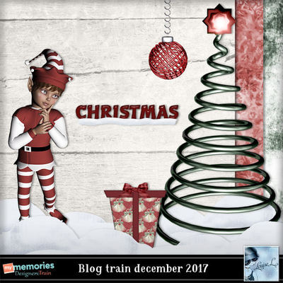 Louisel_blogtrain_dec2017