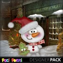 Snowman_and_pine1_small
