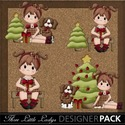 Christmas_time_girl_brunette_small
