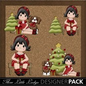 Christmas_time_girls_black_hair_medium