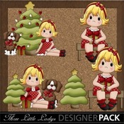 Christmas_time_girls_blonde_medium
