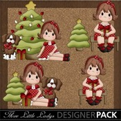 Christmas_time_girls_brunette_medium