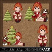 Christmas_time_girls_redhead_medium