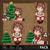 Christmas_time_girls_brunette_1-mm_medium