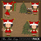 Holiday_elves_grils_1-tll_medium