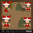 Holiday_elves_grils_1-tll_small