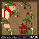 Holiday_elves__boys_4-_tll-_small
