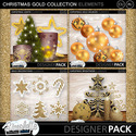 Simplette_xmas_gold_collection_cu_pvmm_small