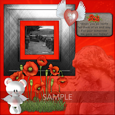 Kjd_poppiesremember_lo3_sample