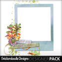 Painted_autumn_cluster_freebie_small