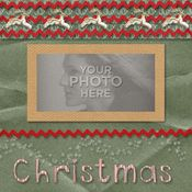 Christmas_time_photobook-001_medium