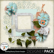 Blushingbeauty_clsampler_medium