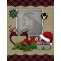 Plaid_christmas_8x11_book-001_small
