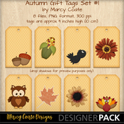 Gift-tags-set1-preview_medium