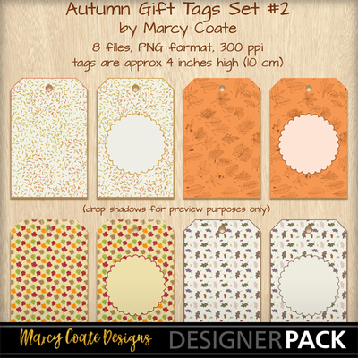 Gift-tags-set2-preview