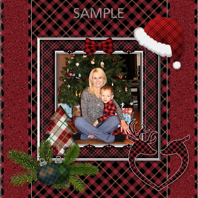 Plaid_christmas_bundle-013