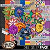 Lisarosadesigns_happytoday_preview_medium