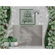 Silver_green_christmas_11x8_pb-001_medium