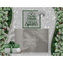 Silver_green_christmas_11x8_pb-001_small