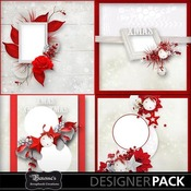 Christmas_red_6_medium