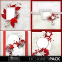 Christmas_red_6_small