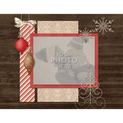 Christmasseason_temp11x8-002_medium