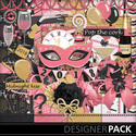 Mymemories-web-thumb-hny-kit-preview-02_small