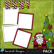 Thumbs_simple_xmas_qp_medium
