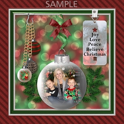 Christmas_photo_ornaments-07